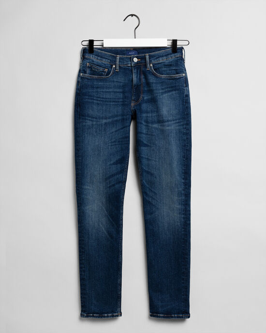 Teen Boys Active-Recover jeans