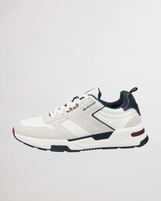 Carst sneakers